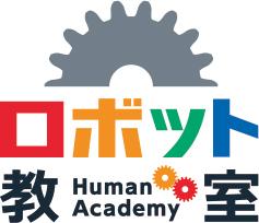 s_logo_color